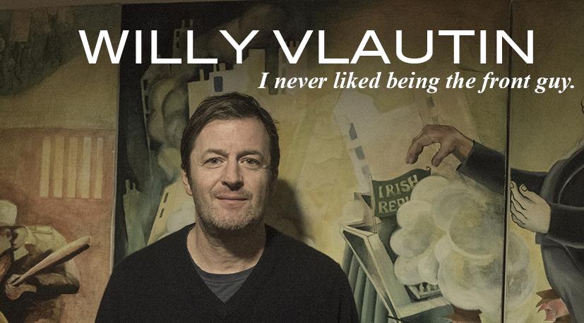 willy_interviewIntro.jpg