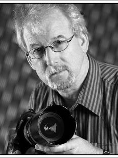 Ronnie Norton - Founder /Photographer/Broadcaster Ronnie co-founded Lonesome Highway with Stephen but now concentrates on broadcasting his own internet bluegrass radio shows. He hosts under the banner of Ronnie Norton's Bluegrass and Beyond.Contact Ronnie at ronnie@norton.ie