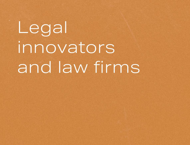 Legal_Design_Observ_Services1-100.jpg