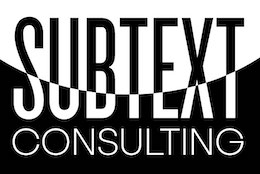 subtext-consulting-logo--bw-no.border copy.jpg