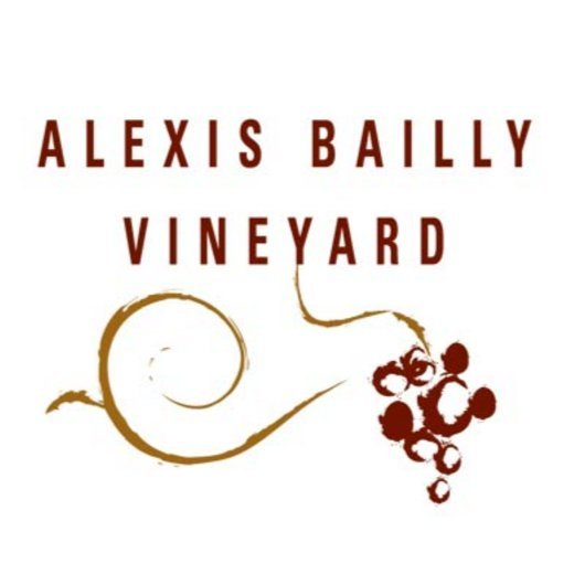 Alexis Bailly logo.jpg