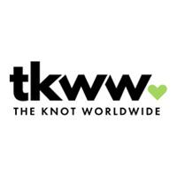 TKWW_logo-2.jpg