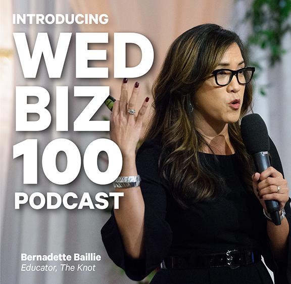 WedBiz100 Intro.JPG