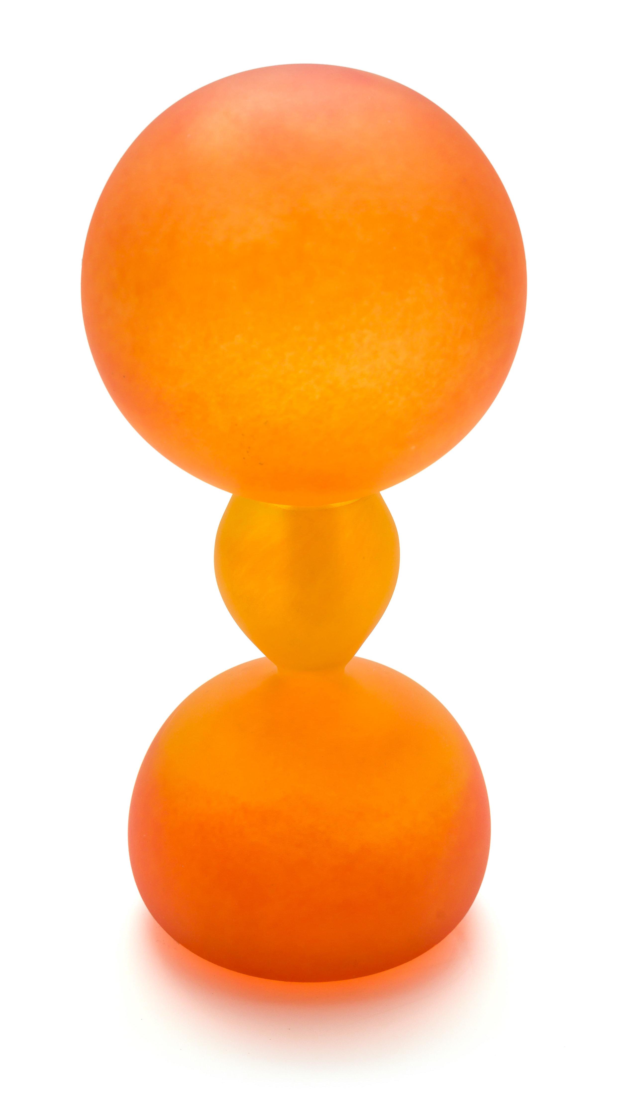 Raeside_Summa orange:saffron 400.jpg