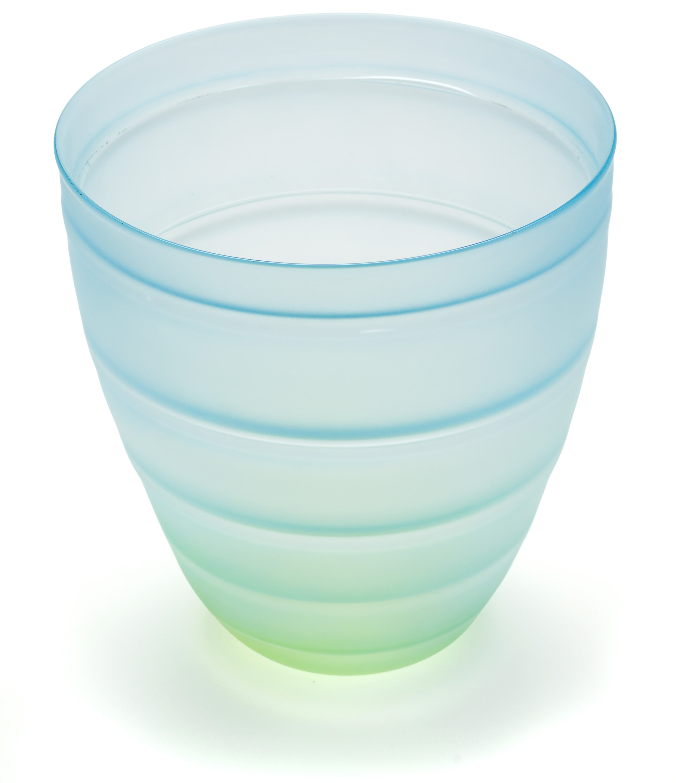 Raeside_Fresnel Bowl blue:green.jpg