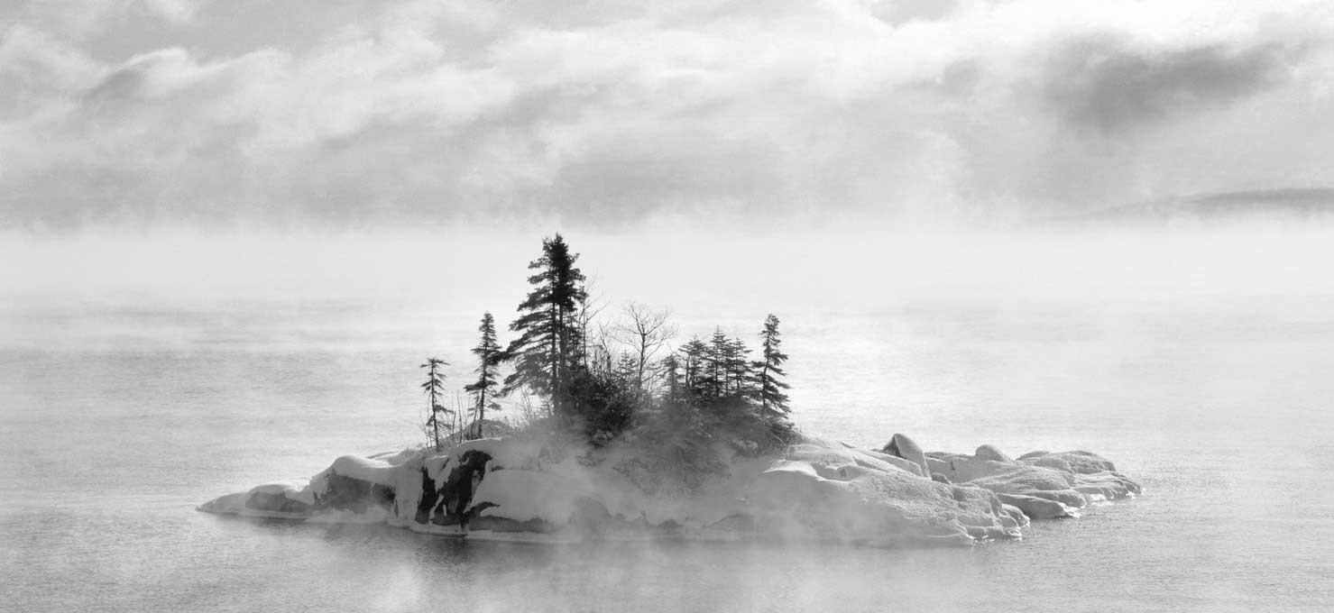 GF020-Lake-Superior.jpg