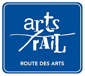 Arts Trail logo.jpg