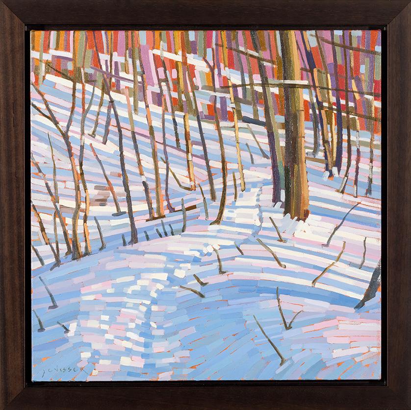 Visser_Winter Joy.jpg