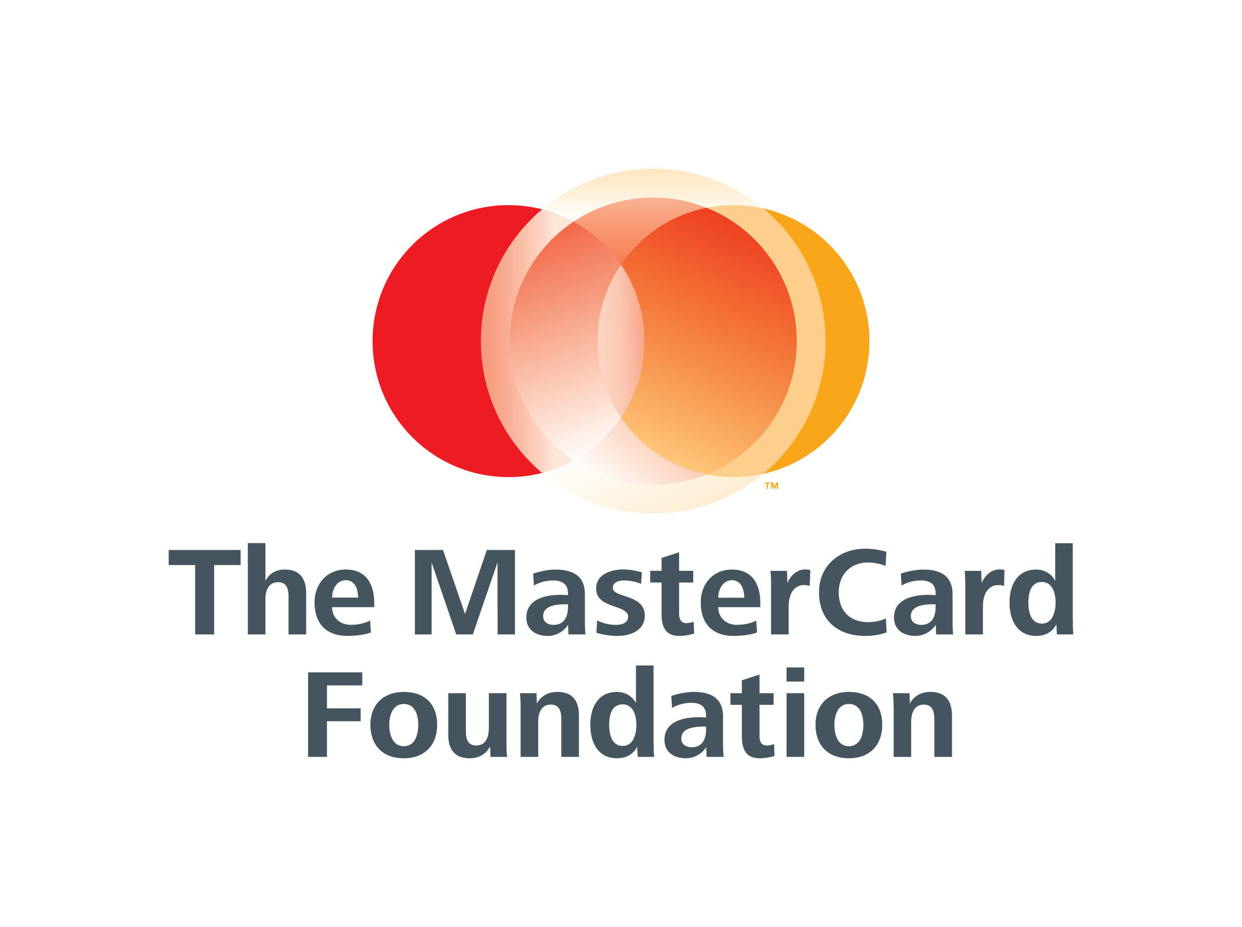 Mastercard-foundation.jpg