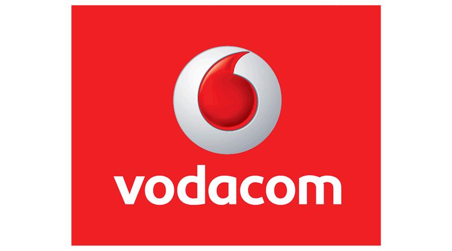 vodacom-vector-logo.png