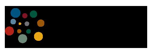 SEEP_logo.png
