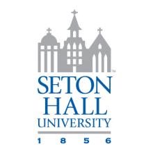 seton-hall-university-logos.png
