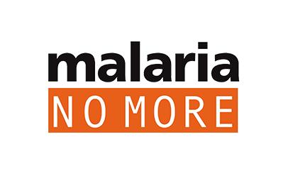 malaria-no-more-logo.png