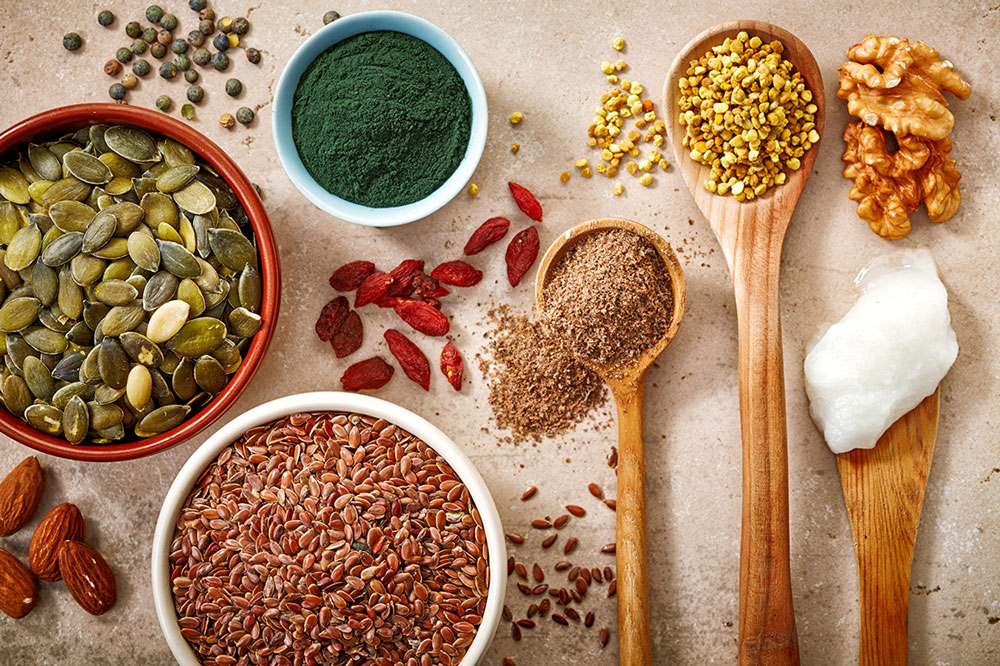 natural-remedies-for-inflammation-and-pain.jpg