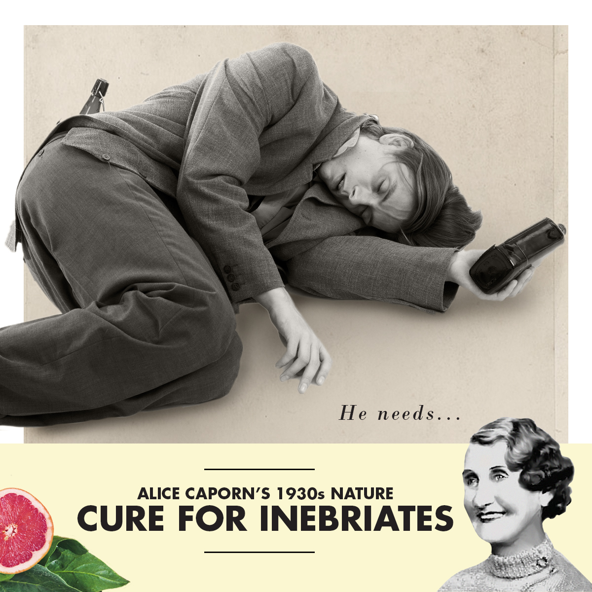 Alice Caporn cure for inebriates_1200x1200 4 (2).jpg