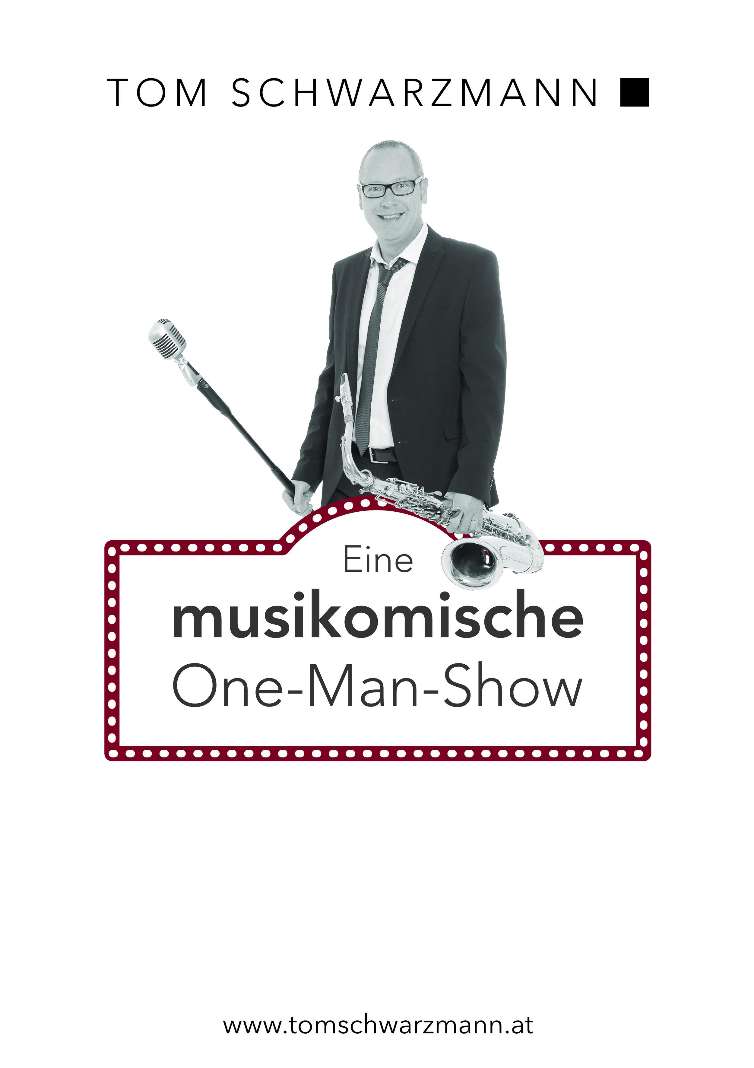 Sujet Musikomisch.jpg