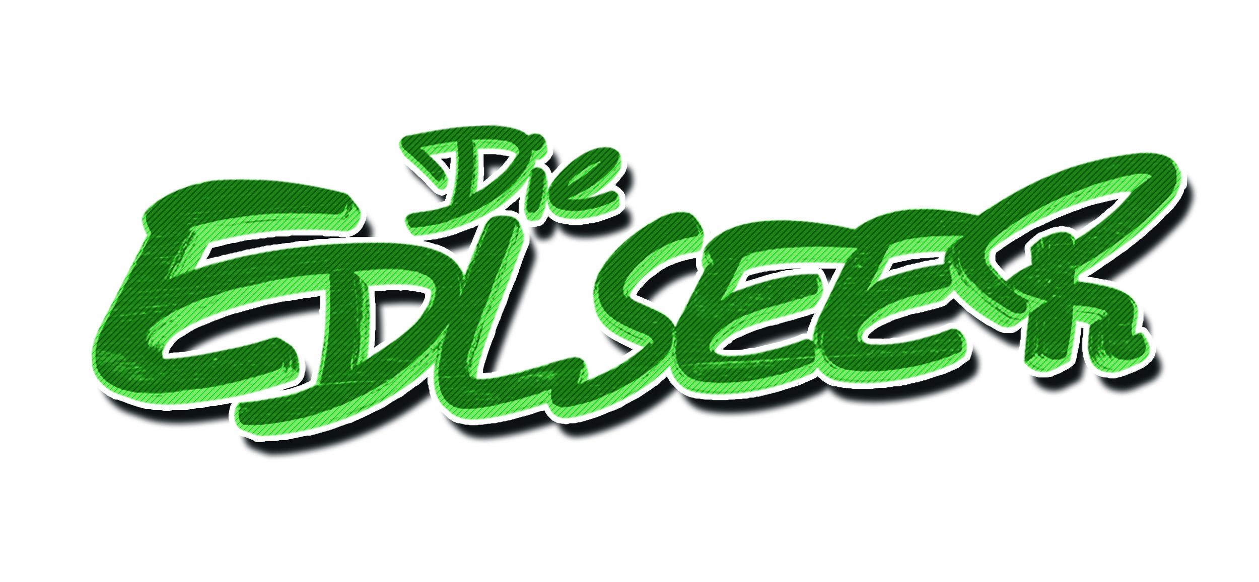 Edlseer SZ grün.jpg