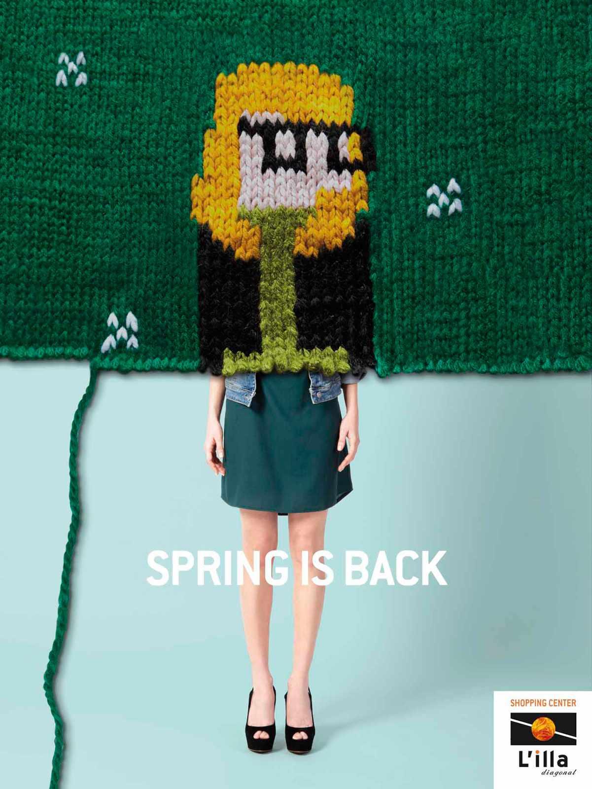spring-girl.jpg