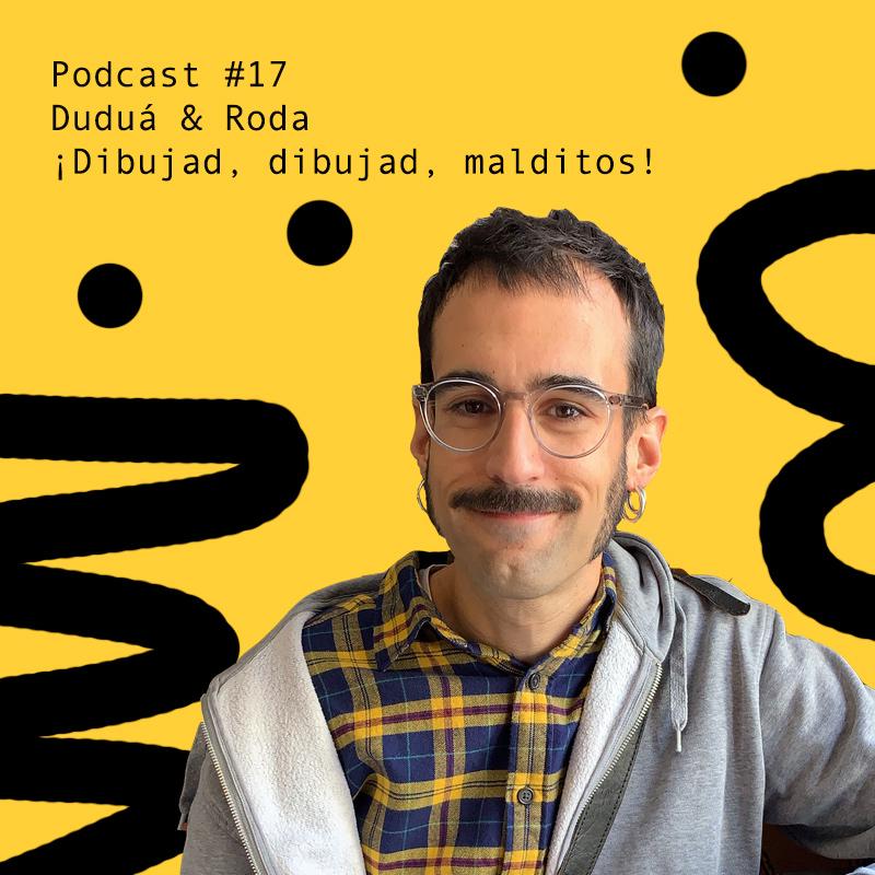 podcastjosearoda.jpg