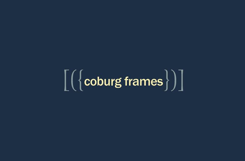 Javier Ternero Work - Coburg Frames.jpg
