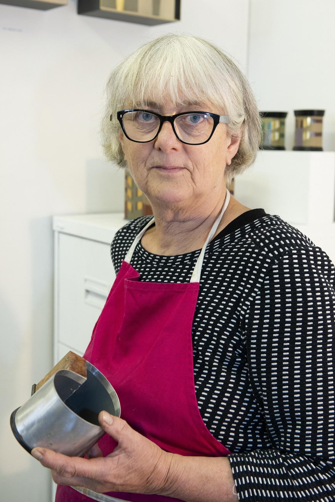 Mette Fruergaard-Jensen Face.jpg