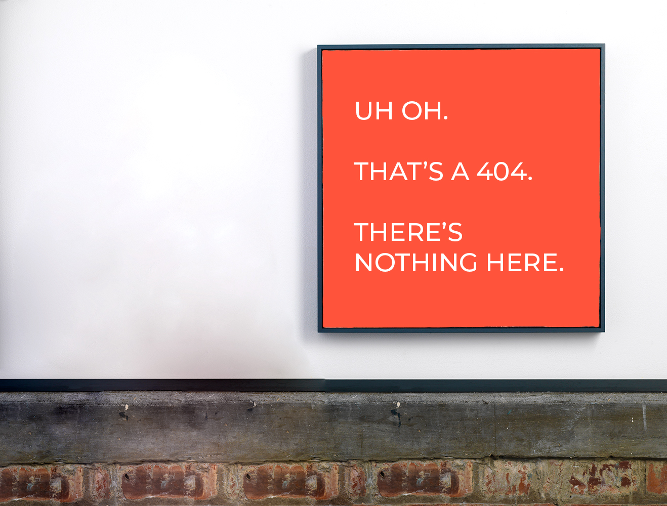 404-holding-image.jpg