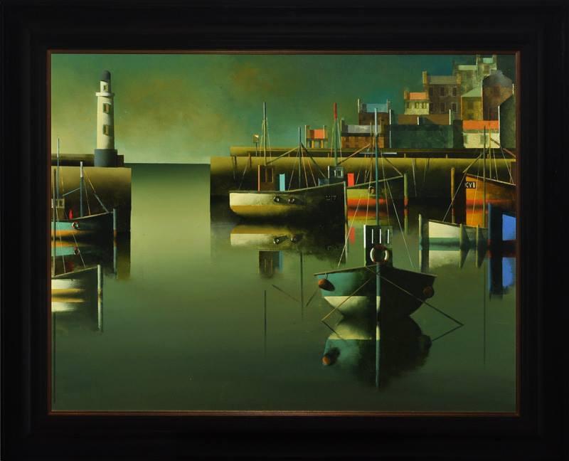Stephen Mangan Work.JPG