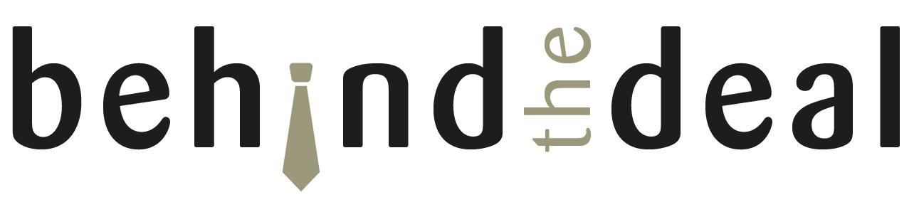 behindthedeal logo.png