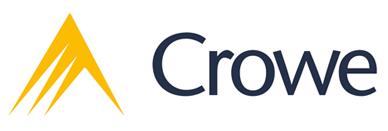 Crowe Logo BTD.jpg