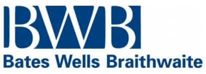 Bates Logo BTD.jpg