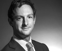 Jamie Hutton - Associate DirectorT: +44 (0)20 7484 4733E: hutton@livingstonepartners.co.uk