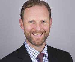 Matthew Quade - Managing DirectorT: +44 (0)20 3858 0289E: mquade@bmandt.eu
