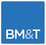 BM&T Logo.png