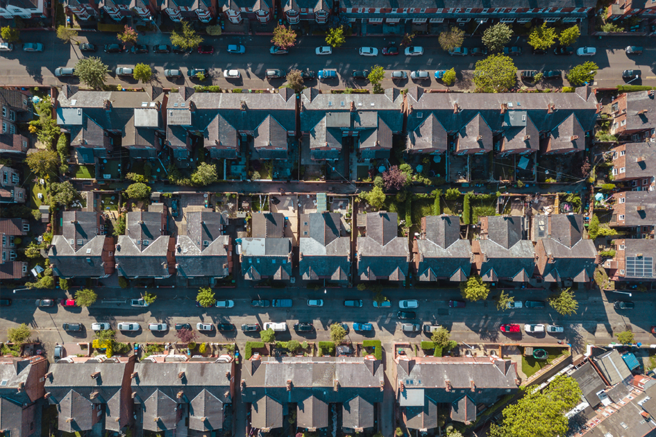 Urban Splash joint venture with Sekisui House.jpg