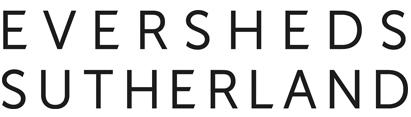 Eversheds Logo_BTD.jpg