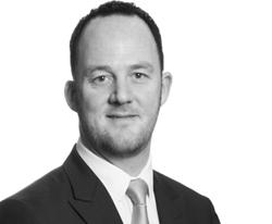 Jamie Partridge - Legal DirectorT: +44 (0)161 831 8722E: jamiepartridge@eversheds-sutherland.com