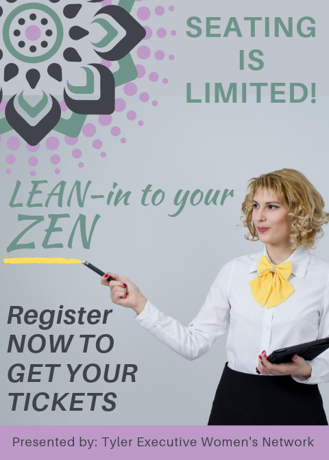 lean in to your zen.png