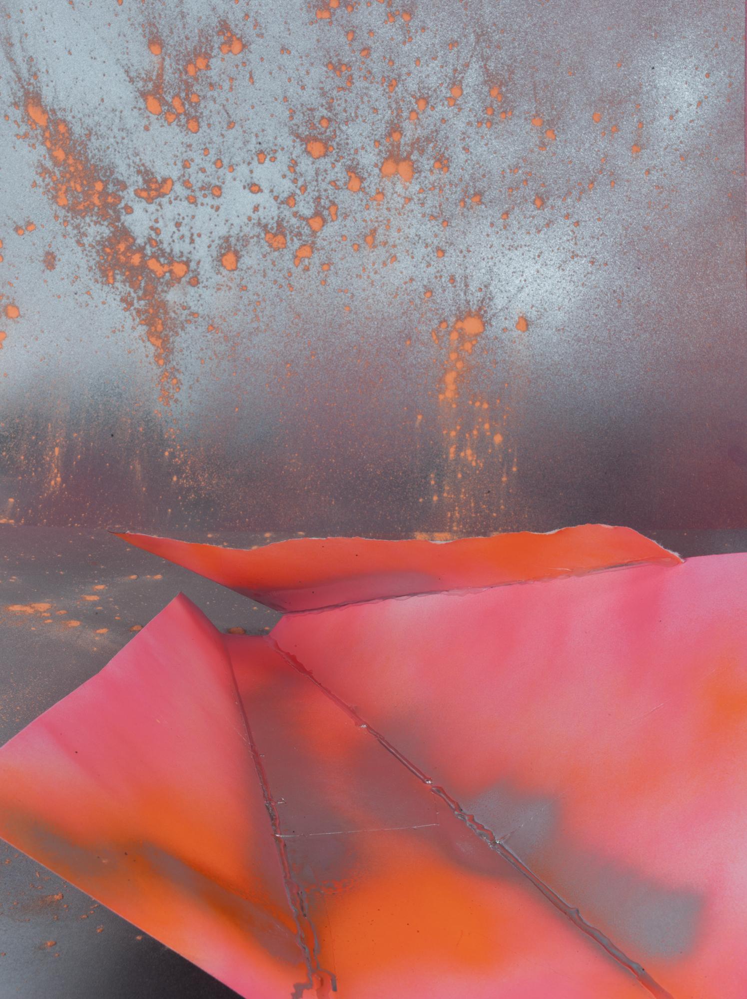 Neon_Rust.jpg