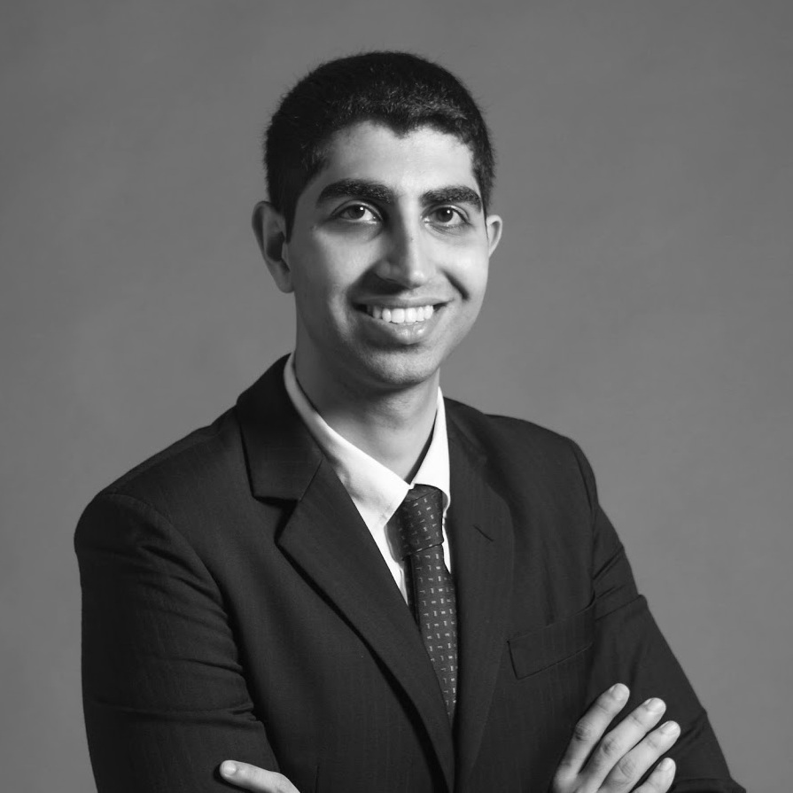 KRISHNA TANWANI   Krish is currently the managing director at Analytiks, Inc.  He earned a Master's of Science and bachelor's degrees from the  University of Asia and the Pacific.
