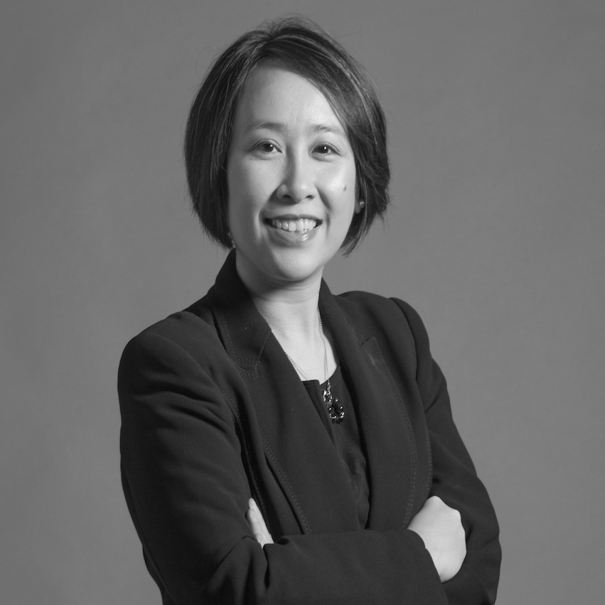 SUZANNE LEE   Suzy is currently the managing director of Analytiks, Inc. and the CTO of Bridge Southeast Asia.  She earned a Master's of Science from  MIT, Cornell Univerity,  and the  National University of Singapore.  Her bachelor's degree is from the  University of the Philippines Diliman .