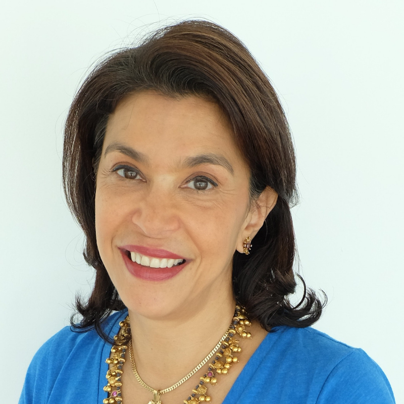 CARA WILSON  Degrees Harvard University SDA Bocconi