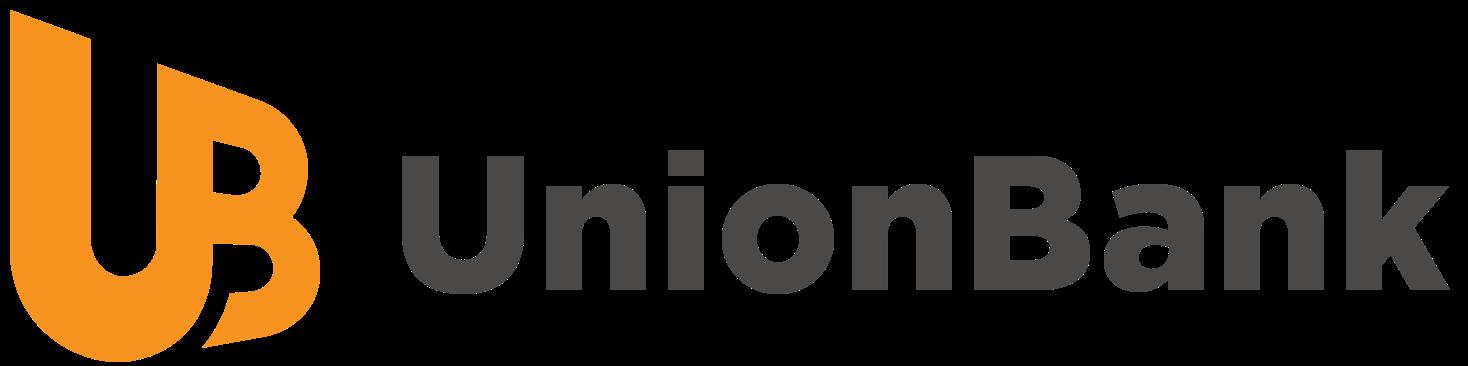 UnionBank-Logo_0.png