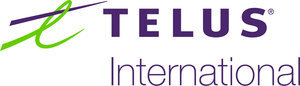 TELUS_International+2018_Logo_Vert.jpg