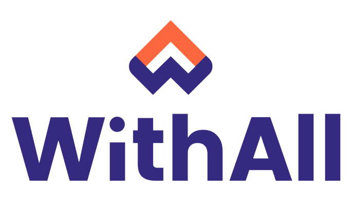 WithAll_Logo.jpg