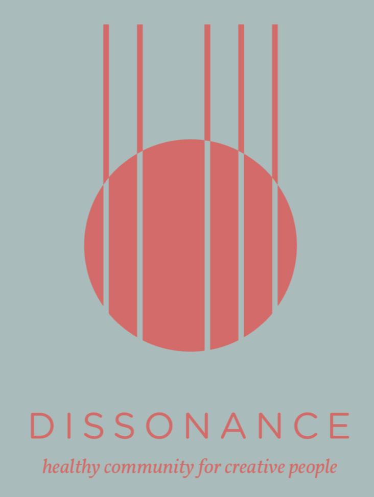 Dissonance_Logo.jpg