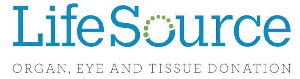 LifeSource_Logo.jpg