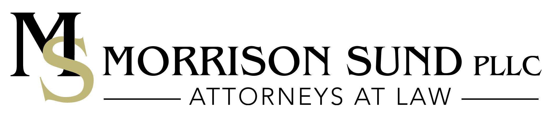 MS_Law_Logo.jpg