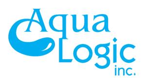Aqua_Logic.png