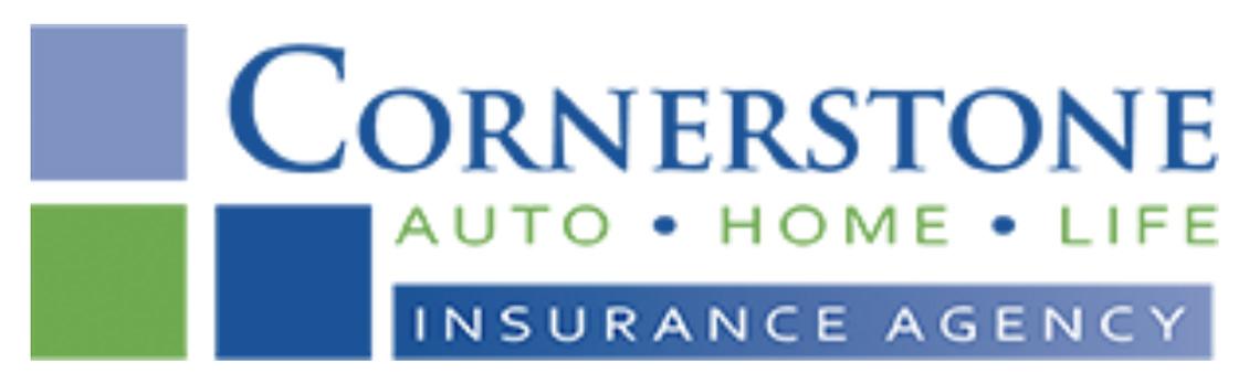 CornerStoneInsurance.jpg