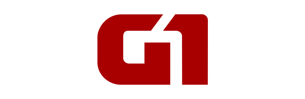 g1.png
